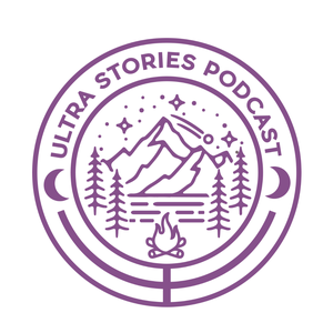 The Ultra Stories Podcast by Human Potential LLC