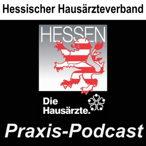 Praxis-Podcast by Christian Sommerbrodt