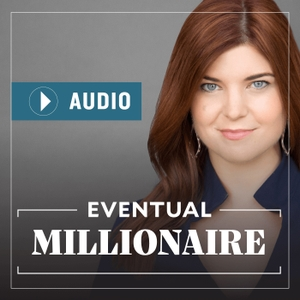 Eventual Millionaire Podcast by Jaime Masters [Tardy]