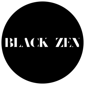 Black Zen and the Weekly Wellness by Black Zen Weekly Wellness Podcast