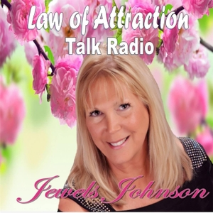 Law of Attraction Talk Radio by Law of Attraction
