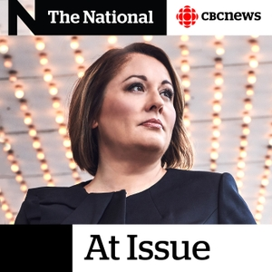 CBC News At Issue by CBC Radio