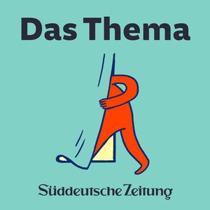 Das Thema by Süddeutsche Zeitung
