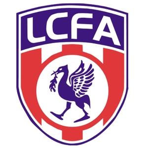 Liverpool FA Podcast by Liverpool FA Podcast
