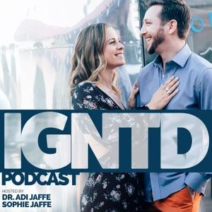 IGNTD by Dr. Adi Jaffe