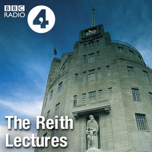 The Reith Lectures by BBC Radio 4