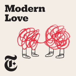 Modern Love by The New York Times