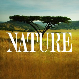 NATURE on PBS by NATURE on PBS