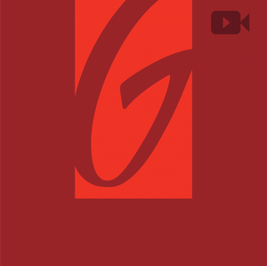 Gateway People Video Podcast by Gateway Church