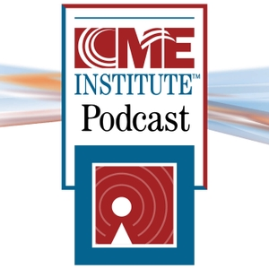 CME Institute Psychiatry and CNS Podcasts