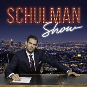 Schulman Show by Perfect Day Media