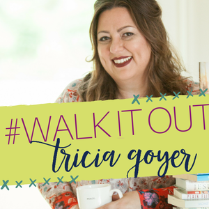 Tricia Goyer by Tricia Goyer | Author, Speaker, Homeschooling Mom