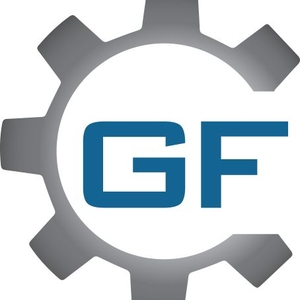 IoT Weekly by GearForge IoT