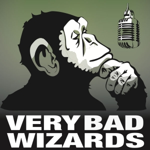 Very Bad Wizards by Tamler Sommers & David Pizarro