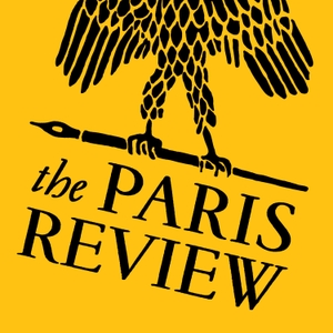 The Paris Review by The Paris Review and Stitcher