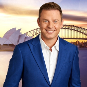Ben Fordham: Highlights by Radio 2GB