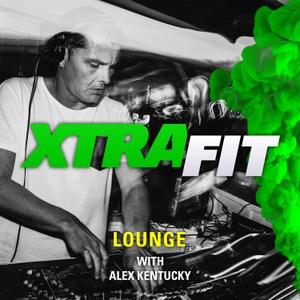 XTRAFIT Lounge with Alex Kentucky by Xtrafit