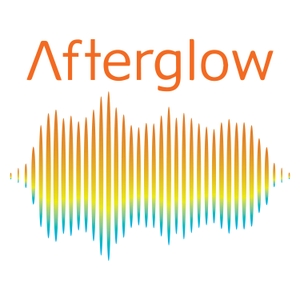 Afterglow, A Mountain Storytelling Podcast