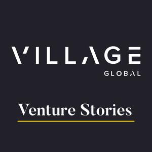 Venture Stories by Village Global