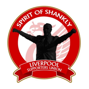 Spirit of Shankly - Liverpool Supporters' Union Podcast by Spirit of Shankly
