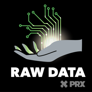 Raw Data by Stanford and PRX
