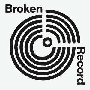 Broken Record with Malcolm Gladwell, Rick Rubin, and Bruce Headlam by Pushkin Industries