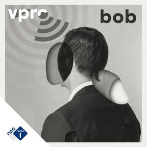 Bob by VPRO