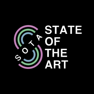 State Of The Art by State of the Art Org