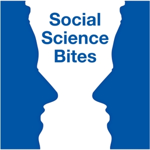 Social Science Bites by SAGE Publishing