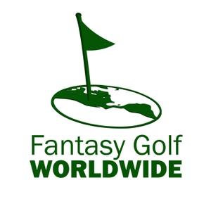 Fantasy Golf Worldwide by FGWW