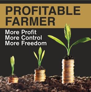 Profitable Farmer by Farm Owners Academy