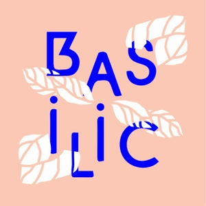 Basilic by Jeane Clesse