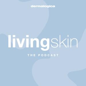 Living Skin by Dermalogica by Dermalogica