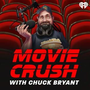 Movie Crush by iHeartRadio