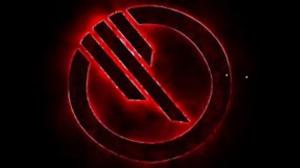 Inferno Squadron by Inferno Squadron