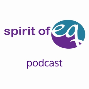 Spirit of EQ by Jeff East and Eric Pennington