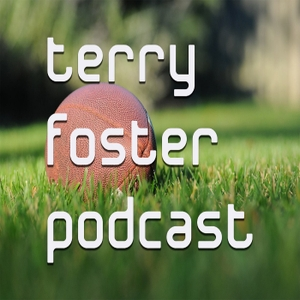 Terry Foster Podcast by Terry Foster