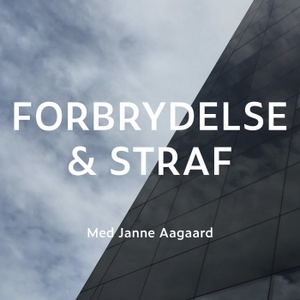 Forbrydelse og Straf by Heartbeats.dk