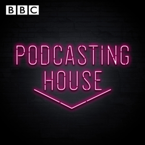 Podcasting House by BBC Radio
