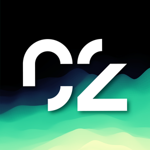 C2 Podcast : Commerce meets creativity by C2