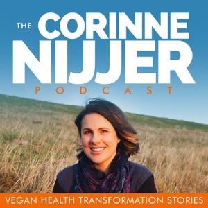 The Corinne Nijjer Podcast by Corinne Nijjer