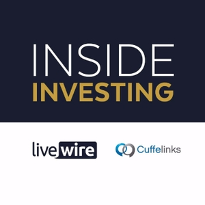 Inside Investing by Inside Investing