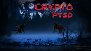 Crypto PTSD by dustin
