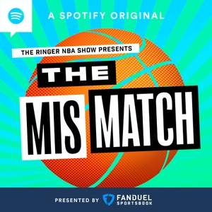 The Mismatch by The Ringer