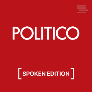 POLITICO Top Stories by POLITICO
