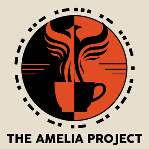 The Amelia Project by Imploding Fictions