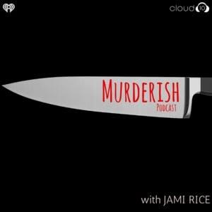 MURDERISH by Cloud10 and iHeartRadio