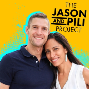 The Real Estate Investing Foundation Podcast - Finding Success and Happiness through Real Estate by Jason & Pili Yarusi