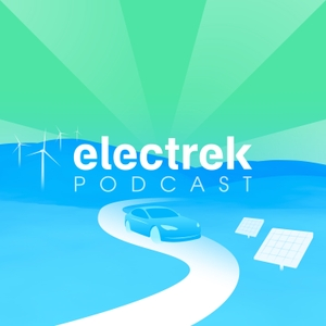 Electrek by 9to5Mac