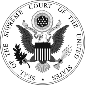Supreme Court Audio Podcast by SCOTUS